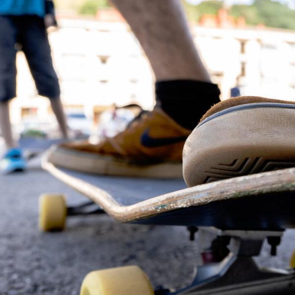 skate-indoor-eibar-ipar-skate-eskola
